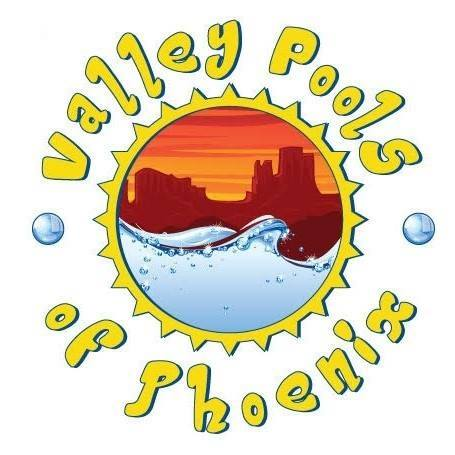 Shelly Hasch with Valley Pools of Phoenix
