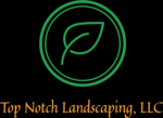 Erika Romero with Top Notch Landscaping, LLC