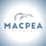 Jenee Zapatka with MacPea Photography